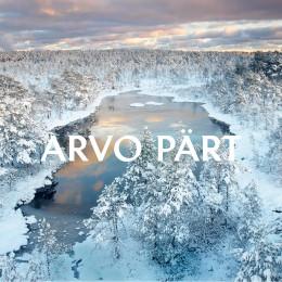 Arvo Pärt - Page 2 We_arv10