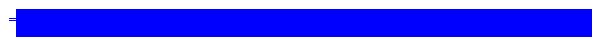 4. டெர்லின் ஷர்ட்டும் எட்டு முழ வேட்டியும் அணிந்த மனிதர் - ஜி. நாகராஜன் Horizo10