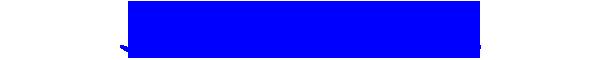 1. மருமகள் வாக்கு - கிருஷ்ணன் நம்பி Horizo15