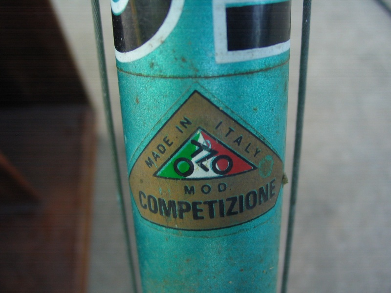 """Legnano """"Competizione"""" Img_0511"""