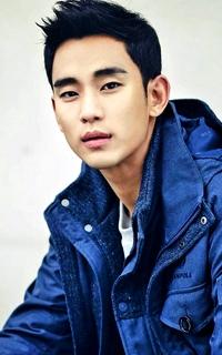 Mi-Cha Jung