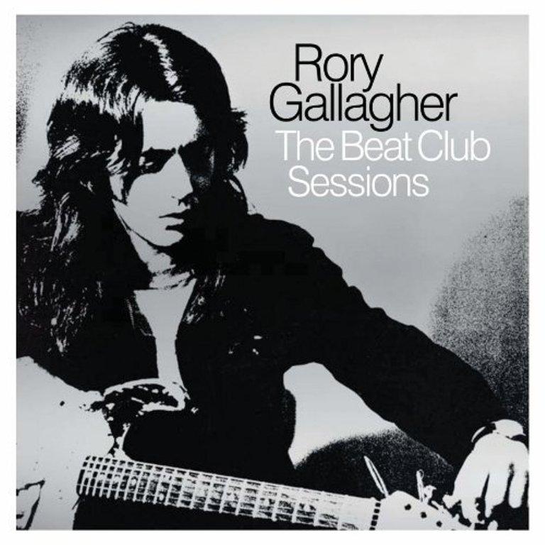 Ce que vous écoutez là tout de suite Rory_t10