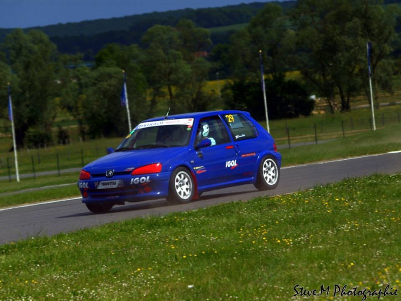 """[Throttle] 106 s16 """"coupe"""" Trackdays  - Page 39 10502010"""
