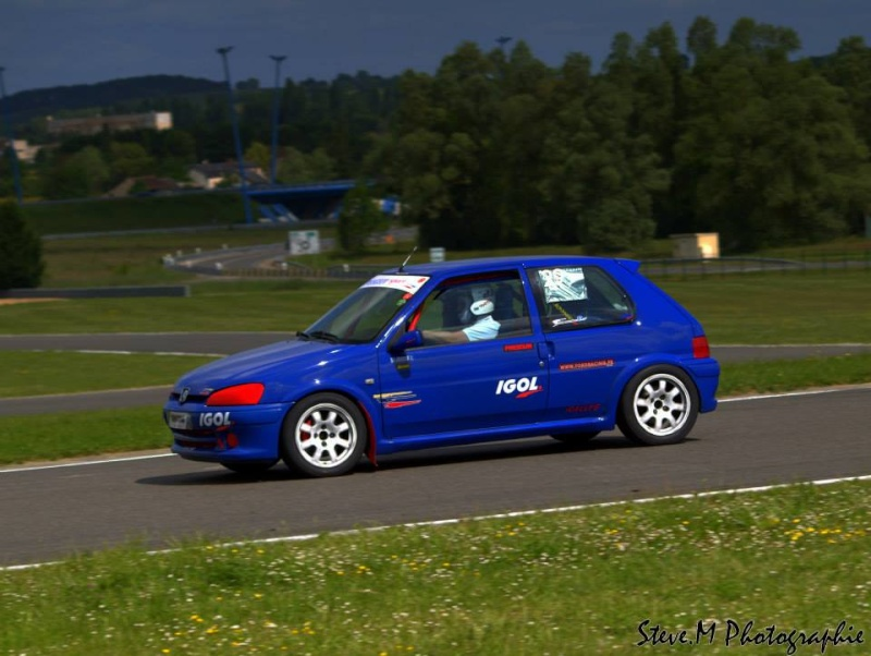 """[Throttle] 106 s16 """"coupe"""" Trackdays  - Page 39 16109311"""
