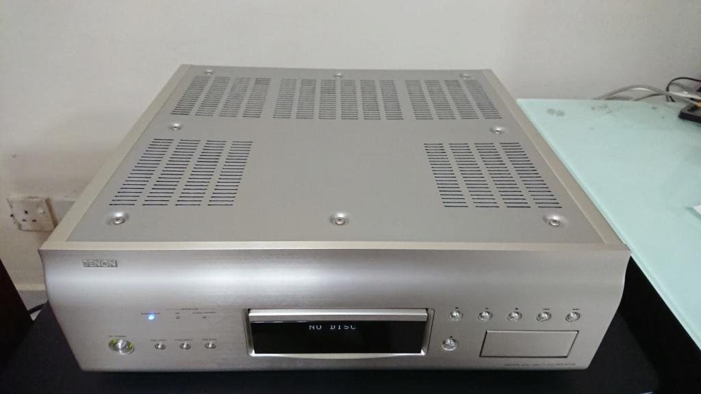 Denon DVD-A1UD  Dsc_3413