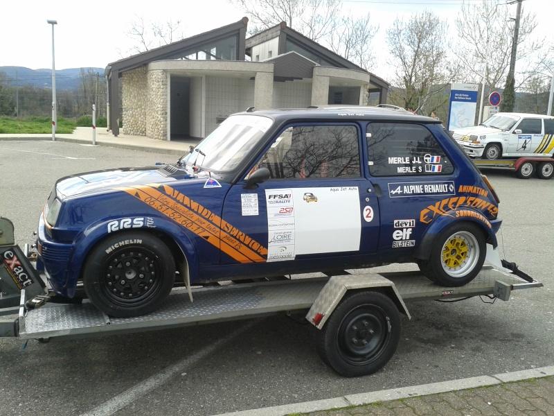 [83][29/03/2015] Roulage circuit du Var - Luc en Provence 20150320