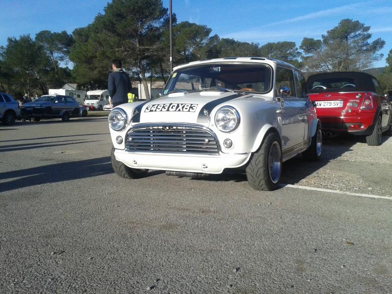 [83][29/03/2015] Roulage circuit du Var - Luc en Provence 20150324