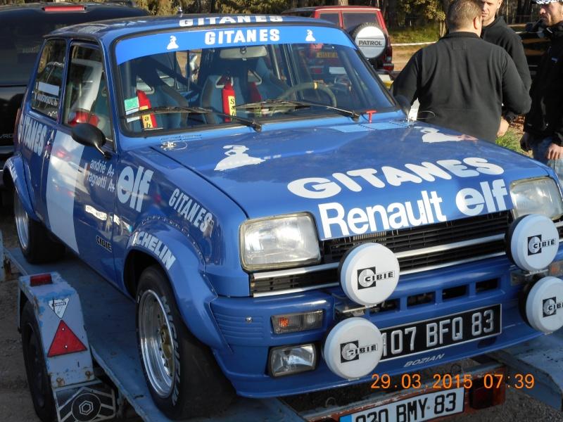 [83][29/03/2015] Roulage circuit du Var - Luc en Provence Dscn0016