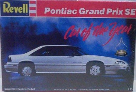 Pontiac Grand Prix 89 Gprixf10