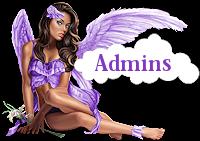 Recrutons des modos et des professeurs Admin210
