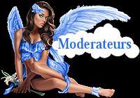 Recrutons des modos et des professeurs Modo2110
