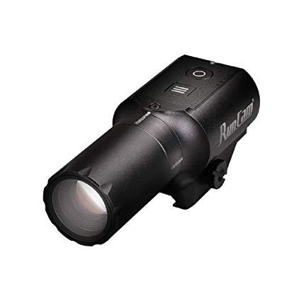Recherche camera 51zwmo10