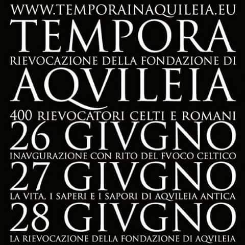 TEMPORA Tempor11