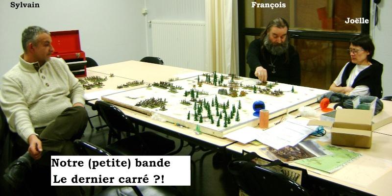 Nouvelles du front sud (Troyes) Dsc03411