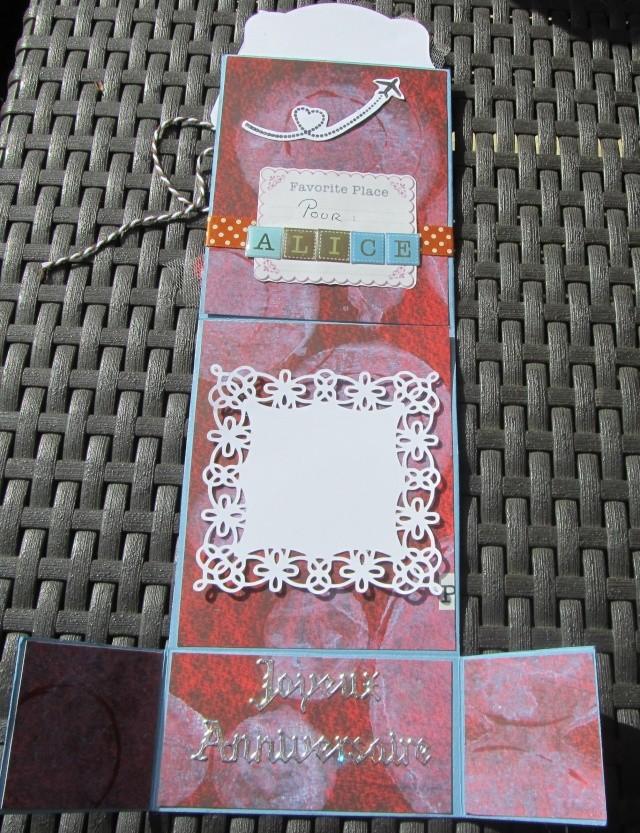 la carterie de noushka  - Page 43 Img_6811