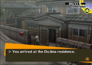 Persona 4: Golden REDACTED 23-p4-10