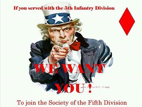 historique de la division 19247910