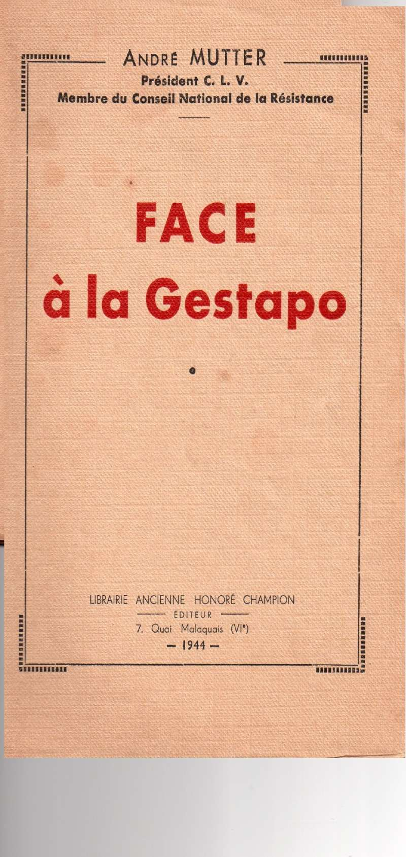 livre sympatique Img18110
