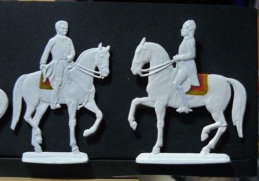 L'école d'équitation espagnole de Vienne (Autriche) - 28mm 00210