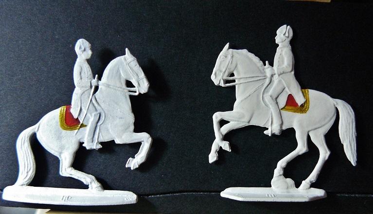 L'école d'équitation espagnole de Vienne (Autriche) - 28mm 00510