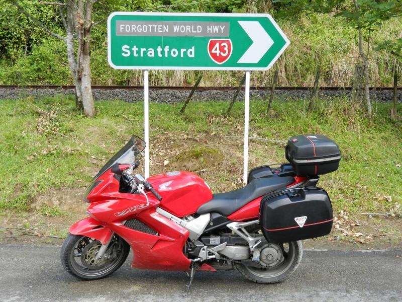 Votre moto avant le Tracer ? - Page 2 03-new10