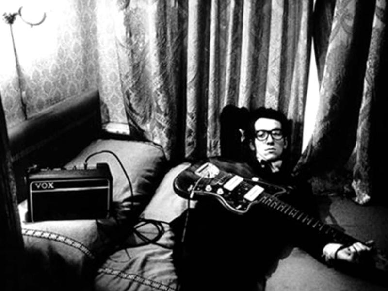 Anton Corbijn, photographe rock Url10