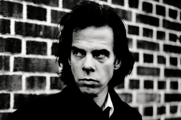 Anton Corbijn, photographe rock Url12