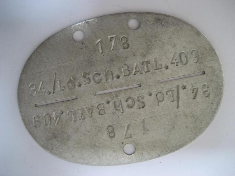 Quelques plaques allemandes 1840720