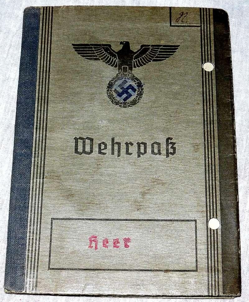 werhpass Attach10