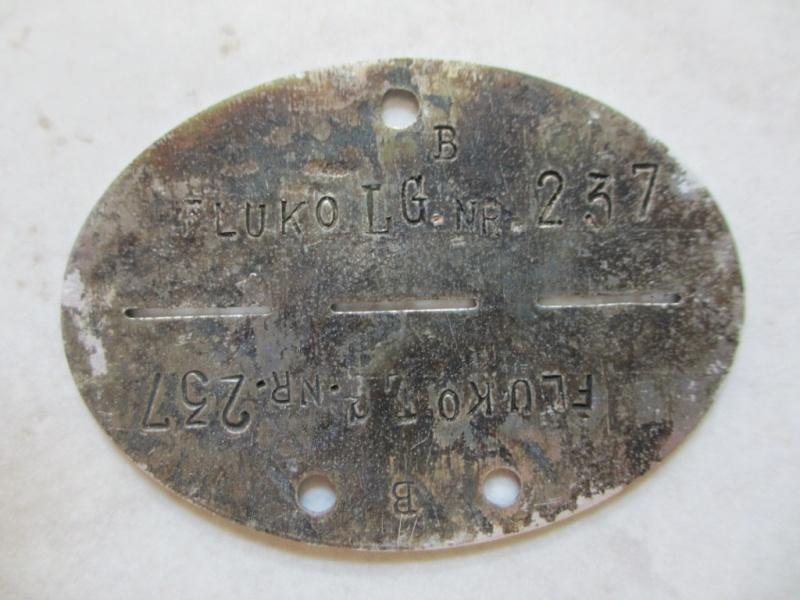 Quelques plaques allemandes Img_1514