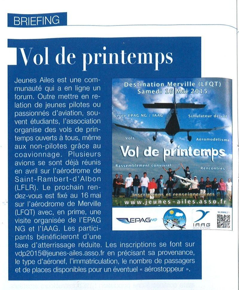 JA et vol de Printemps dans Aviation et Pilote de Mai Mervil10