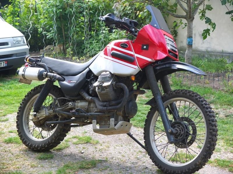 Vos trails anciens (disons avant 1990..)  Dscf6012