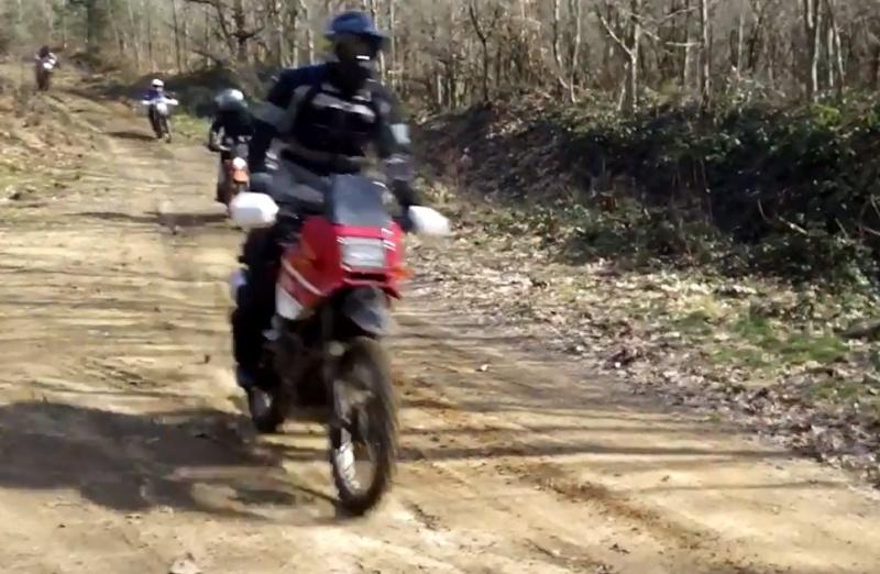 Vos trails anciens (disons avant 1990..)  Endur110