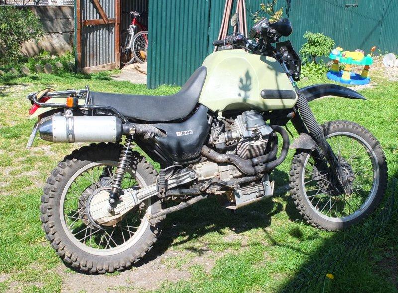 Vos trails anciens (disons avant 1990..)  Ntx_v216