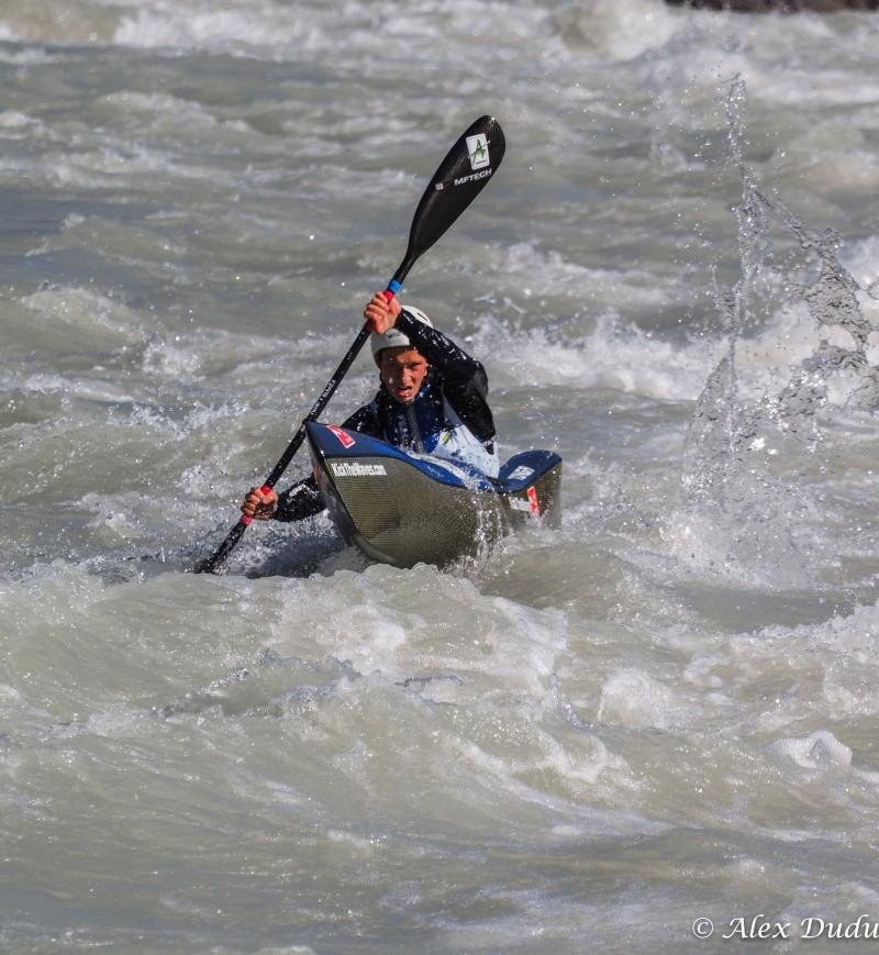 Kayak P5070510