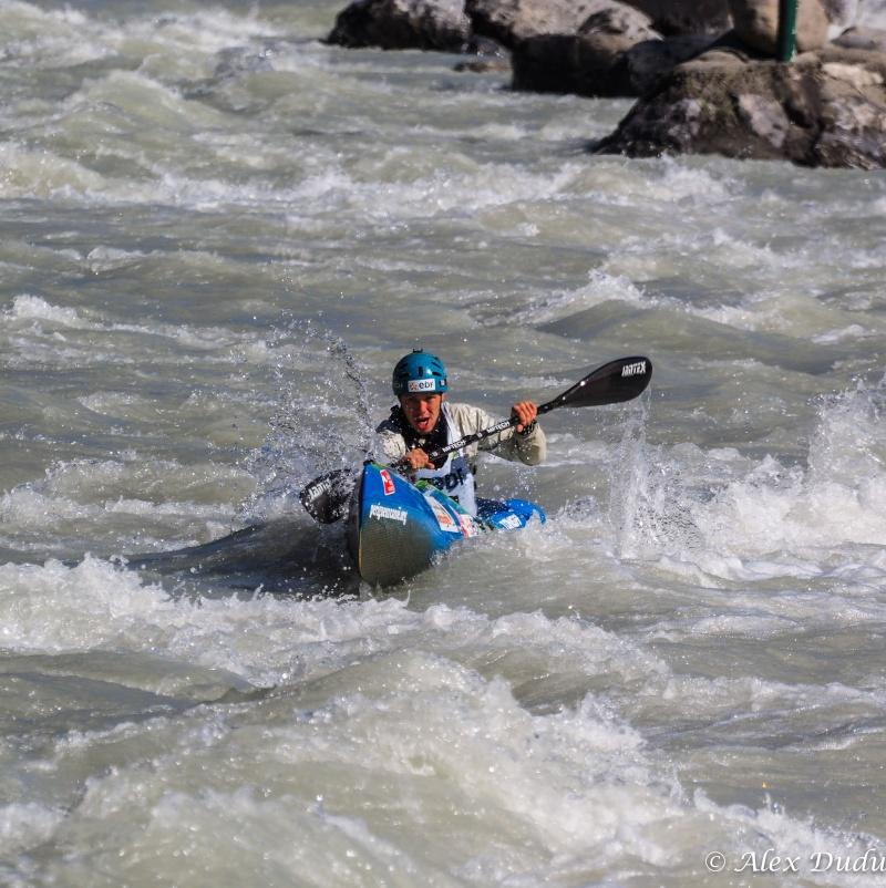 Kayak P5070610