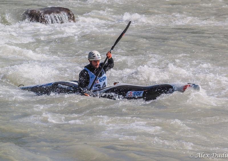 Kayak P5070611