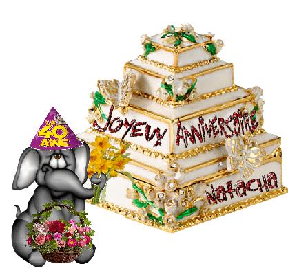 anniversaires  de octobre a avril 2015 Anniv_10