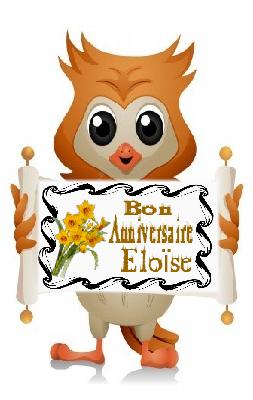 anniversaires  de octobre a avril 2015 Eloise10