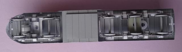 Diesellokomotive,CPA-24-5 v.1955, 1:45 von HS DESIGN   Dsc06511