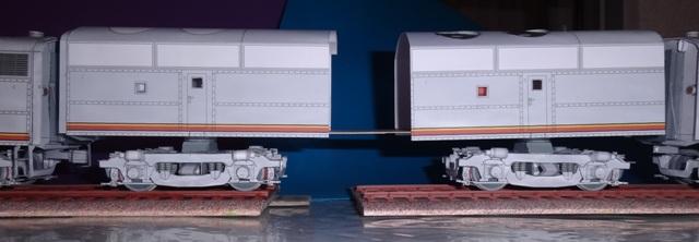 Diesellokomotive,CPA-24-5 v.1955, 1:45 von HS DESIGN   Dsc07312