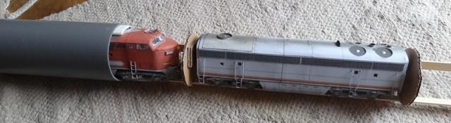 Diesellokomotive,CPA-24-5 v.1955, 1:45 von HS DESIGN   Dsc07333