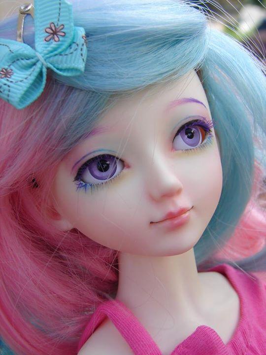 Pastel goth & fairy kei : Milla, Candy & Tsuki 10540910