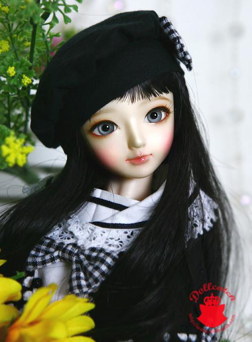 Pastel goth & fairy kei : Milla, Candy & Tsuki Bbef5b10