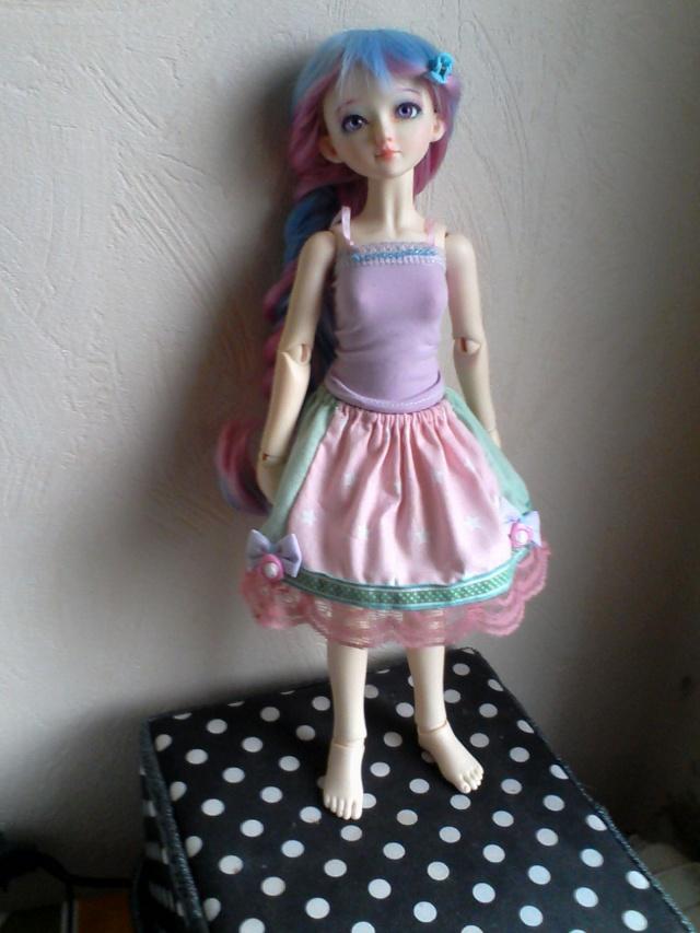 Pastel goth & fairy kei : Milla, Candy & Tsuki - Page 2 Img_2013