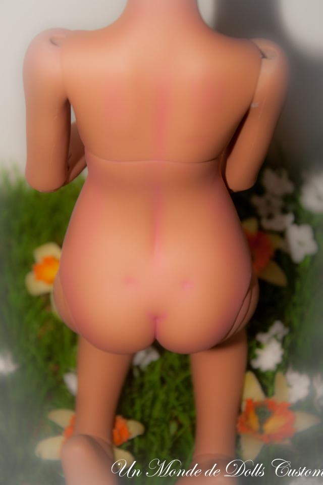 Un Monde de Dolls Custom Img_1012