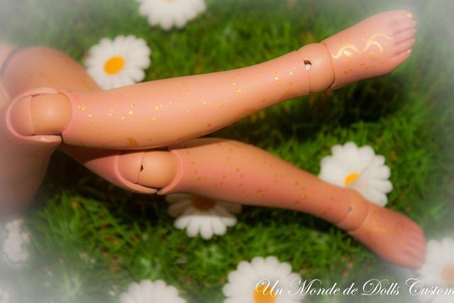 Un Monde de Dolls Custom Img_1015