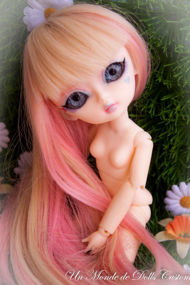 Un Monde de Dolls Custom Img_1114