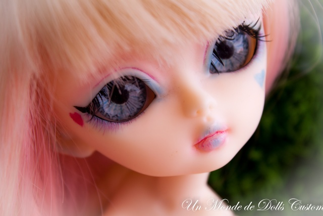 Un Monde de Dolls Custom Img_1115