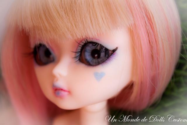 Un Monde de Dolls Custom Img_1116